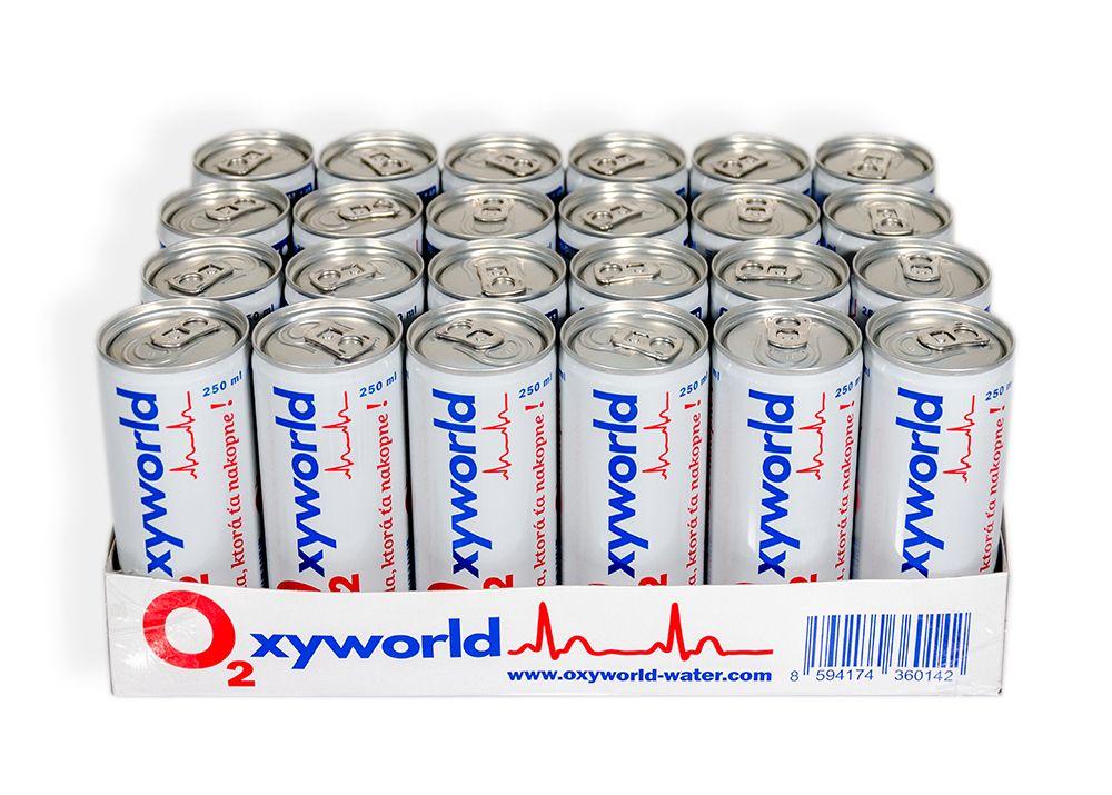 НАПИТКА С ВИСОКО СЪДЪРЖАНИЕ НА КИСЛОРОД  ПОВЕЧЕ КИСЛОРОД, ПОВЕЧЕ ЕНЕРГИЯ – OXYGEN – 120 mg/l  PH – 7,43 1стек (24 броя)