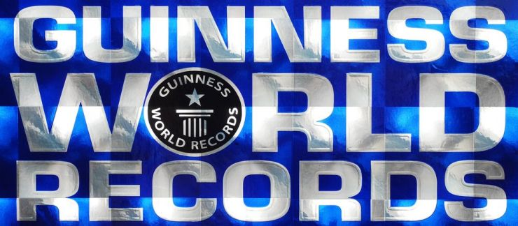 Guiness_World_Records_sm.jpg