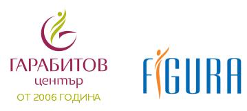 Garabitov_logo_header.png